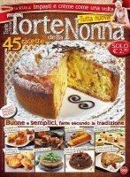 Copertina Torte della Nonna n.51