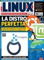 Copertina Linux Pro n.159