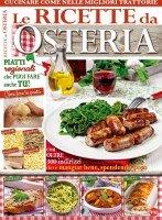 Copertina Cucina Tradizionale Speciale n.1