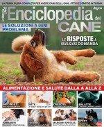 Copertina Il Mio Cane Speciale  n.27
