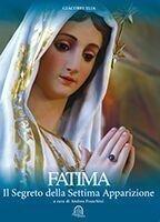 Copertina Maria Speciale Bis n.1