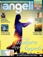 Copertina Il Mio Angelo n.14