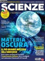 Copertina Science World Focus n.71