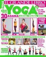 Copertina Vivere lo Yoga Speciale n.2
