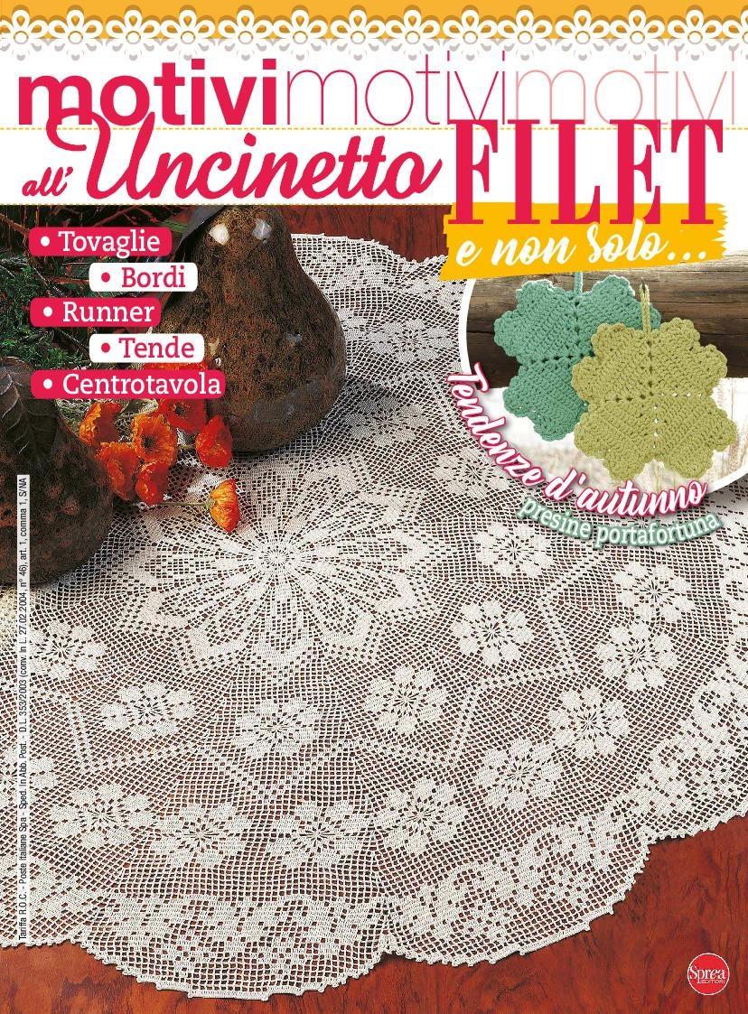 Bambolina Lilly amigurumi schema gratia crochet uncinetto | 865x652
