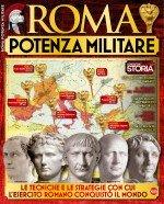 Copertina Conoscere la Storia Speciale n.9