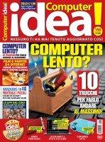 Copertina Il Mio Computer Idea n.150