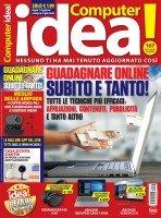 Copertina Il Mio Computer Idea n.167