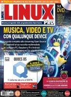 Copertina Linux Pro n.185