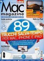 Copertina Mac Magazine n.117