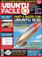 Copertina Ubuntu Facile n.70