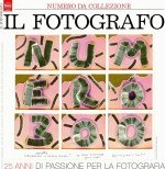 Copertina Il Fotografo n.300