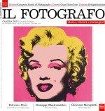 Copertina Il Fotografo n.307