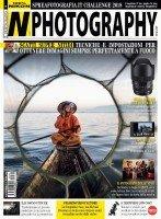 Copertina Nikon Photography n.76
