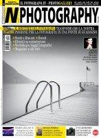 Copertina Nikon Photography n.82