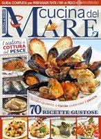 Copertina Cucina Dietetica Speciale n.9