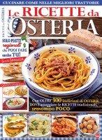 Copertina Cucina Tradizionale Speciale n.2