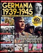 Copertina BBC History Dossier n.13