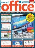 Copertina Il Mio Computer Idea Manuale n.6