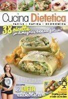 Copertina Cucina Dietetica n.53