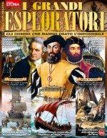 Copertina Conoscere la Storia Dossier n.5