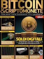 Copertina Il Mio Computer Idea Web n.2
