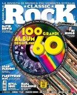 Copertina Classic Rock n.77