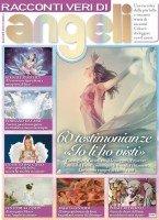 Copertina Il Mio Angelo Speciale n.4