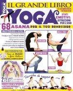 Copertina Vivere lo Yoga Speciale n.3