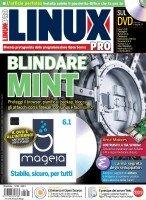 Copertina Linux Pro n.194