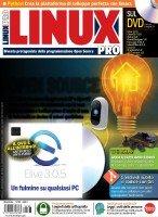 Copertina Linux Pro n.195