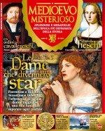 Copertina Medioevo Misterioso n.22