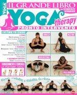 Copertina Vivere lo Yoga Speciale n.4