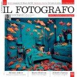 Copertina Il Fotografo n.310