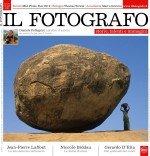 Copertina Il Fotografo n.312