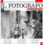 Copertina Il Fotografo n.313
