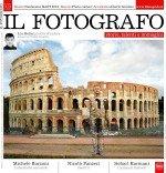 Copertina Il Fotografo n.315