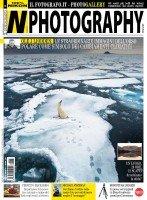 Copertina Nikon Photography n.83
