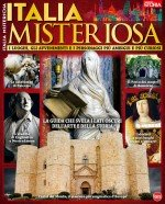Copertina Conoscere la Storia Speciale n.10