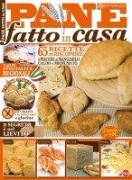 Copertina Cucina Tradizionale Speciale n.4