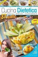 Copertina Cucina Dietetica n.56