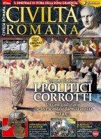 Copertina Civilta Romana n.2