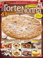 Copertina Torte della Nonna n.56