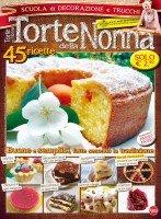 Copertina Torte della Nonna n.58