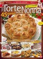 Copertina Torte della Nonna n.61