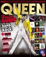 Copertina Classic Rock Speciale n.11