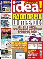Copertina Il Mio Computer Idea n.184