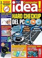 Copertina Il Mio Computer Idea n.193