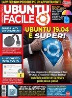 Copertina Ubuntu Facile n.76