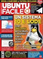 Copertina Ubuntu Facile n.78